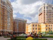 Продажа 2 комнатной квартиры, в Москве