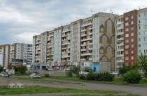 Сдам 3к в г. Красноярске ул. Весны 11, в Красноярске