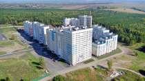 Продам торгово- офисное помещение, в Кемерове