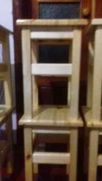 Надежная и комфортная мебель из натурального дерева, в г.Керчь