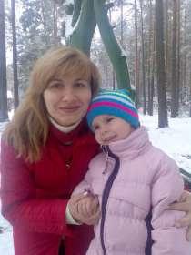 Бухгалтерские услуги - все виды - качественно и выгодно!, в г.Солигорск