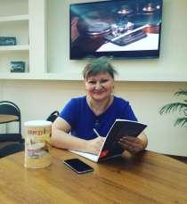 Гуля, 52 года, хочет пообщаться, в Казани