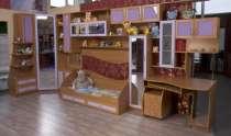 Детская мебель, в Санкт-Петербурге