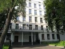 Офис от собственника м. Сокольники, в Москве