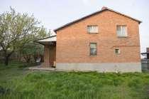 Продам дом 126 м2 с участком 3.5 сот в р-не ул.Обсерваторная, в Ростове-на-Дону