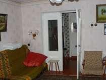 Продается 3-комнатная квартира в коттедже, в Воронеже