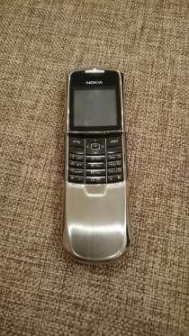 Продам Nokia 8800, в Красногорске