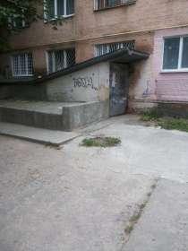 Магазин-склад-Подвальное помещение270 м кв,р-н Рокоссовского, в г.Чернигов