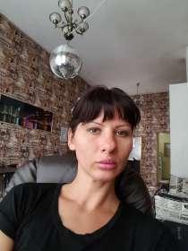 Адвокат по уголовным делам, в Новороссийске