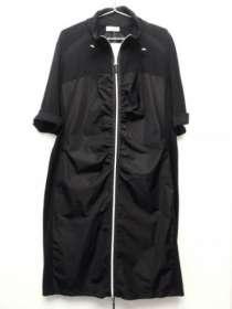 Новое платье п-во Германия (Ulla Popke модель CITY, в Иркутске