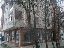 Кафе-апперитив в Бургасе!!, в г.Несебыр