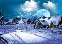 Сказочная встреча Нового года , в г.Минск