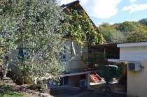 Два жилых дома, в Сочи