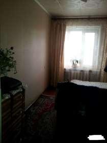 3комнатная квартира, улучшенной планировки, центр, ул.высоко, в Рязани
