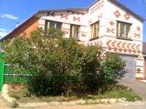 Коттедж в центре с. Уйское, в Челябинске