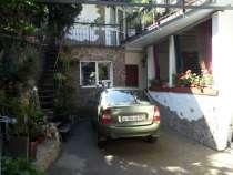 Дом семейного отдыха, до моря 5минут, в г.Ялта