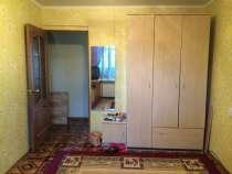 Комната, в г.Актобе