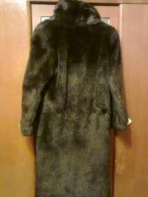 Продается женская шуба, в Санкт-Петербурге