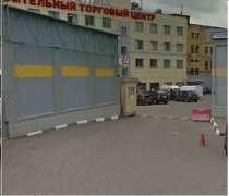 Продается здание универсального назначения, в Москве