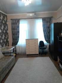 Квартира в самом центре Геленджика, в Краснодаре