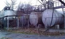 Емкость металлическая б/у-2,3,5,10,25м3, в г.Винница