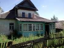 Сдам дом с участком на селигере, в Москве