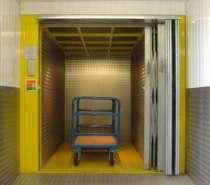 Монтаж лифтов и грузовых п, в Калуге