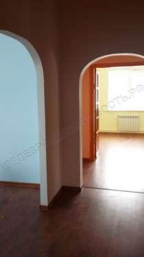 Продам дом 230 м2 на участке 8 соток, в Красноярске
