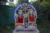 трон трасформный, в г.Алматы