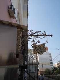 Флюгеры для дома, вывески, в г.Одесса