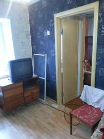 Продаю 2х комнатную на Михайловской, в Владимире