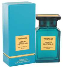 Tom Ford Neroli Portofino 100 ml, в Москве