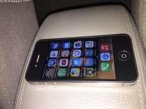 IPhone 4 32gb, в Казани