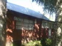 Дом на Каширском шоссе, в г.Михнево