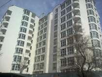 Новая 2кк, пр. Острякова, мансарда 55кв. м, в г.Севастополь