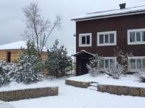 Сдаются комнаты в загородном доме Одинцовский р-н село Юдино, в Одинцово