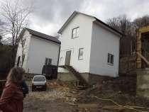 Клубный поселок 20 домов. Адлер. 10 мин. от Аэропорта, в г.Якутск