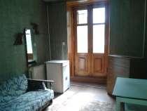 Комната в центре, ул. К. Маркса, в Воронеже
