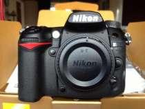 Nikon D7000, в г.Николаев