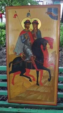 Предметы искусства, живописи, антиквариата и коллекционирова, в Белгороде