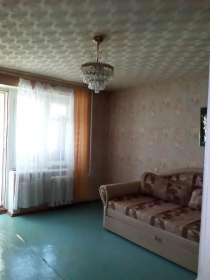 Продажа 1кк ул. крылова, в г.Николаев