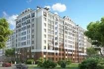 Продажа 1 км. квартиры в новостройке в Зеленоградске, в Калининграде