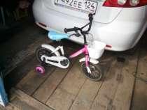 велосипед RAPID, в Красноярске