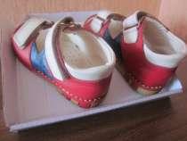 Сандалии для девочки, в Казани