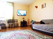 Продаю 2х комнатную квартиру на Волжской! 37,5 кв.м., ремонт, в Иркутске