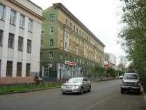Продаю 2-х комнатную, в Иркутске