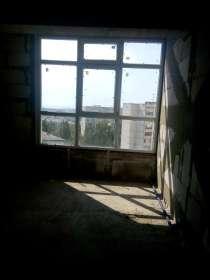 Продам 2 комнатную на Острякова 244, в г.Севастополь