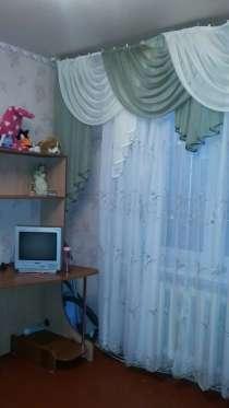 Продажа 2х комнатной квартиры в тихом районе Донецка, в г.Донецк