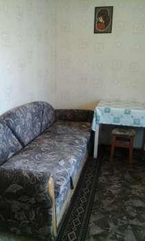 Сдача квартиры в аренду, в г.Симферополь