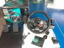 Руль для PSP2, в Москве